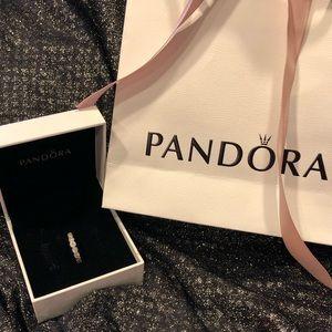 Pandora Alluring Brilliant